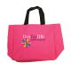 Essential Tote, by Live For Life | Hope For All®
