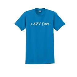 Lazy Days, by Nap Time®