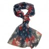 Looking Up Scarf , by A Walk In The Park®