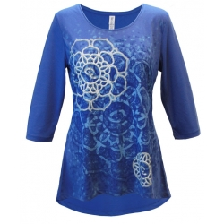 Airspray Mandala - Swing Top