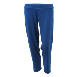 Women's Knit Capris, by A Walk In The Park®